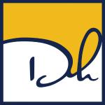 Darrel N. Hotz - Barrister & Solicitor Logo